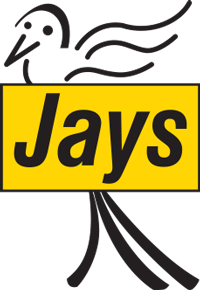 Jays Transport, Somerset